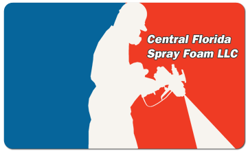 Central Florida Spray Foam