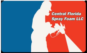 Central Florida Spray Foam